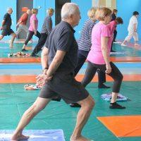 Actigym-Seniors_GV-NARCISSES-Gym-Volontaire-1